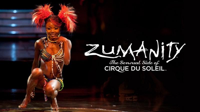 Zumanity-8